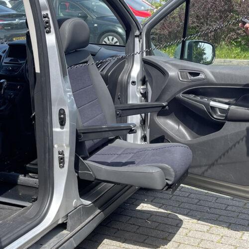 drc_seating_system